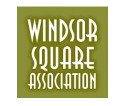 Windsor-Square