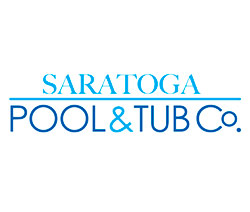 saratoga-pool-tub
