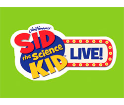 sid-the-science-kid