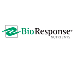 BioResponse-Nutrients