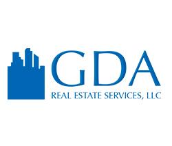GDA_Logo15
