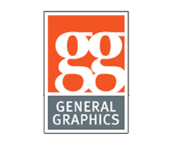 General-Graphics
