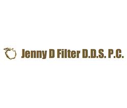 Jenny-D