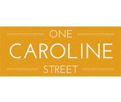 One-Caroline