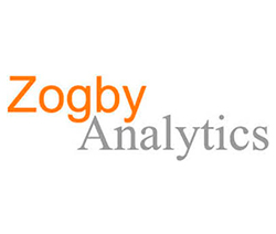 Zogby-analytics