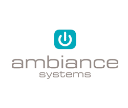ambiance-systems