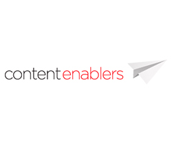 content-enablers