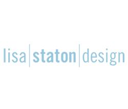 lsd-logotype-blue