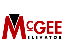 mcgee-elevator