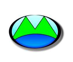 mount-lake